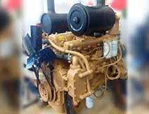 Продажа Двигатель LW300